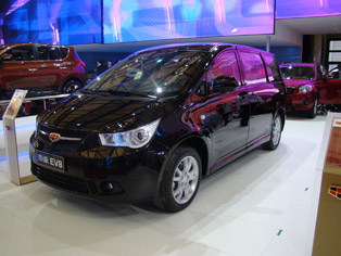 http://www.fourin.com/english/img/ms/shanghaiMotorShow2011/china/19.jpg